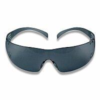Ochranné brýle 3M SecureFit SF202
