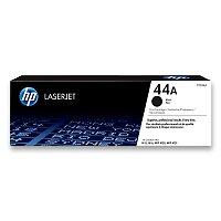Toner HP CF244A pro laserové tiskárny