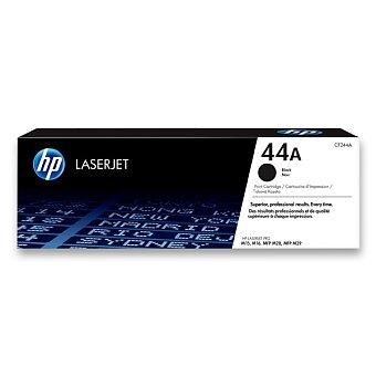 Obrázek produktu Toner HP CF244A pro laserové tiskárny - black (černý)