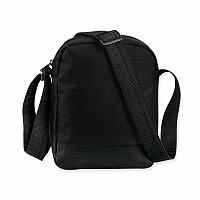 EDDY - polyesterová taška přes rameno, 600D, výběr barev