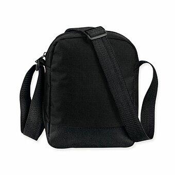 Obrázek produktu EDDY - polyesterová taška přes rameno, 600D, výběr barev