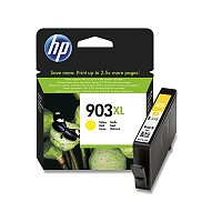 Cartridge HP T6M11A č.903 XL pro inkoustové tiskárny
