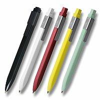 Kuličková tužka Moleskine Plus