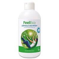 Leštidlo do myčky nádobí Feel Eco