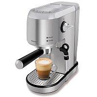 Pákové espresso Sencor SES 4900SS