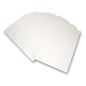 Obrázek produktu Kreslicí karton A4 - 180 g/m2, 200 listů