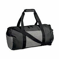 NILS - polyesterová cestovní taška, 600D, výběr barev