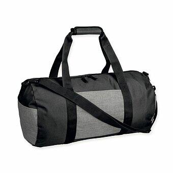 Obrázek produktu NILS - polyesterová cestovní taška, 600D, výběr barev