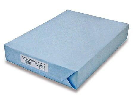 Obrázek produktu Kreslicí karton A3 - 220 g/m2, 200 listů
