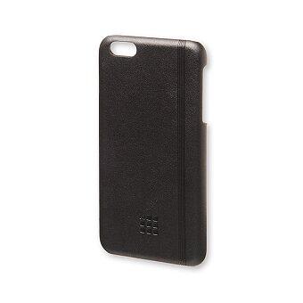 Obrázek produktu Kryt Moleskine na iPhone 6 Plus/6s Plus - černý
