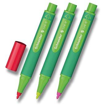 Obrázek produktu Popisovač Schneider Link-It - výběr barev