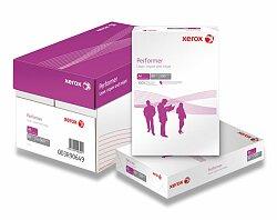 Kancelářský papír Xerox Performer