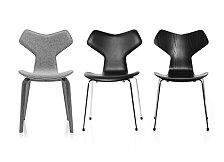 Židle Grand Prix™