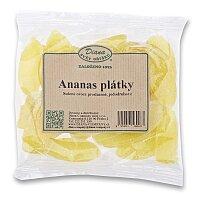 Sušený ananas Diana