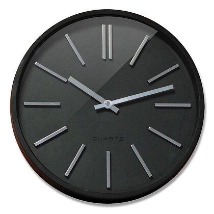Product image CEP Orium 11045 - wall clock - diameter 35 cm