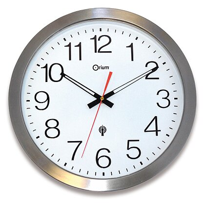 Product image CEP Orium 11385 - wall clock