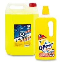 Univerzální čistící prostředek Q Power