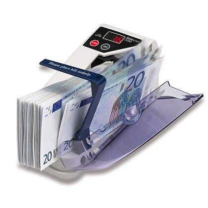 Product image Safescan 2000 - money counter