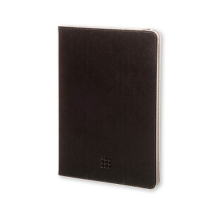 Pouzdro Moleskine na iPad Air 2