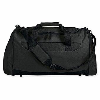 Obrázek produktu SENNET - polyesterová cestovní taška, 600D, výběr barev