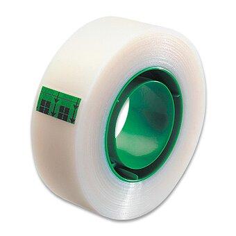 Obrázek produktu Samolepicí páska Scotch Magic 810 - 19 mm x 33 m