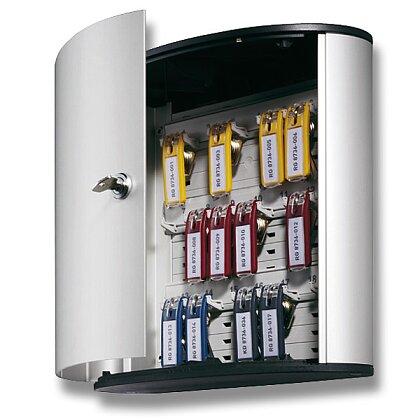 Product image Durable - Key Box 18