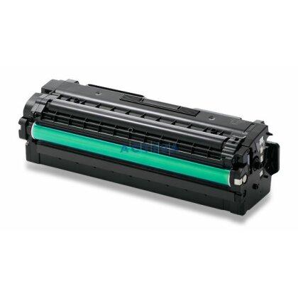 Obrázek produktu Samsung - toner CLT-Y506L, yellow (žlutý) pro laserové tiskárny