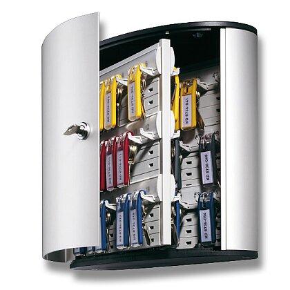 Product image Durable - Key Box 54