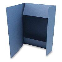 3chlopňové desky Hit Office