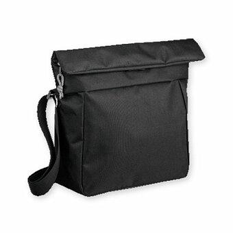 Obrázek produktu NOLLIE - polyesterová taška přes rameno, 600D, výběr barev