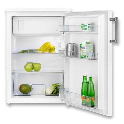 Product image Philco PTB 1183 - fridge