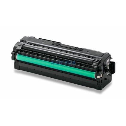 Obrázek produktu Samsung - toner CLT-K506L, black (černý) pro laserové tiskárny