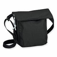 SHANNON - polyesterová taška přes rameno, 600D, výběr barev
