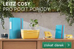 Leitz Cosy