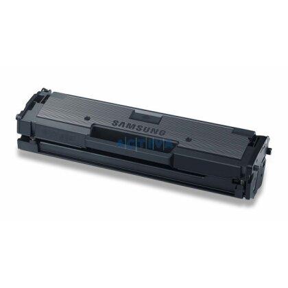 Obrázek produktu Samsung - toner MLT-D111S, black (černý) pro laserové tiskárny