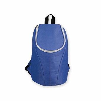 Obrázek produktu GRAYSEN - polyesterový termo batoh, 600D, výběr barev