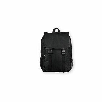 Obrázek produktu HEDY - polyesterový batoh, 600D, výběr barev