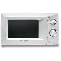 daewoo kor 6l05 microwave activa. Black Bedroom Furniture Sets. Home Design Ideas