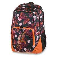 Školní batoh Walker Splend Tropical