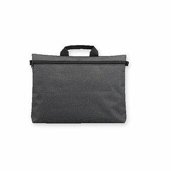 Obrázek produktu MILO - polyesterová taška na dokumenty, 600D, výběr barev