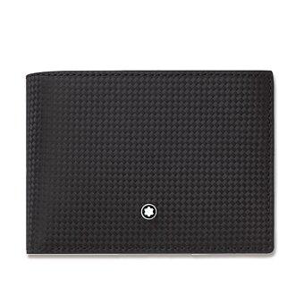 Obrázek produktu Peněženka Montblanc Extreme - 6 cc