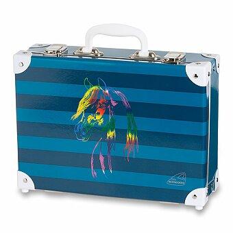 Obrázek produktu Dětský kufřík Schneiders Horse