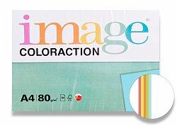 Barevný papír Image Coloraction - Mix pastel