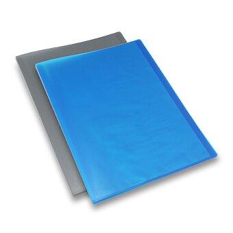 Obrázek produktu Katalogová kniha FolderMate Color Office - A4, 10 fólií, výběr barev