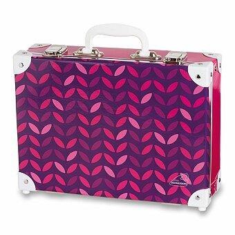 Obrázek produktu Dětský kufřík Schneiders Princess