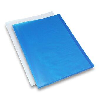 Obrázek produktu Katalogová kniha FolderMate Color Office - A4, 40 fólií, výběr barev
