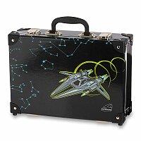 Dětský kufřík Schneiders Spaceship