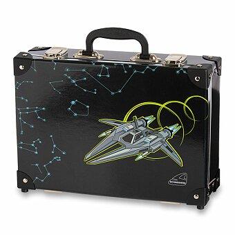 Obrázek produktu Dětský kufřík Schneiders Spaceship