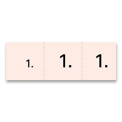 Obrázek produktu Optys - šatnový blok
