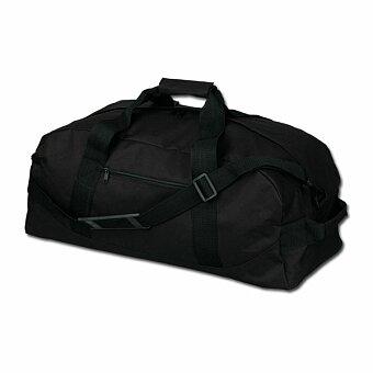 Obrázek produktu ACTON - polyesterová cestovní taška, 600D, výběr barev